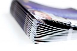 Booklets | Print & Design