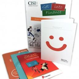 booklets-print-design