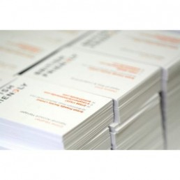 business-cards-designed-printed