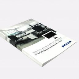 folded-brochures