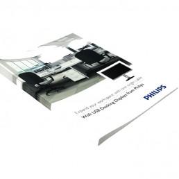 folded-leaflets-design-print