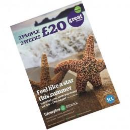 leaflets-design-printed