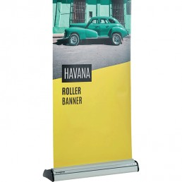 roller-banners-designed-printed